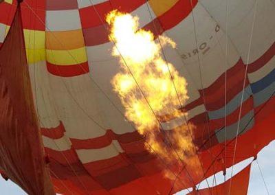 ballonfahren-wolkentaxi-38