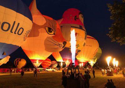ballonfahren-wolkentaxi-46