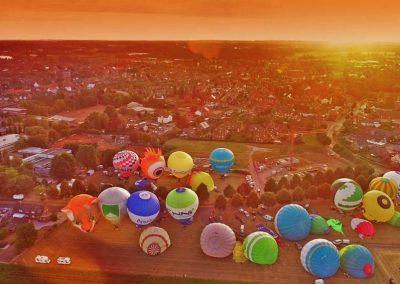 ballonfahren-wolkentaxi-48