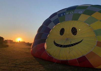 ballonfahren-wolkentaxi-49