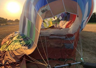 ballonfahren-wolkentaxi-51