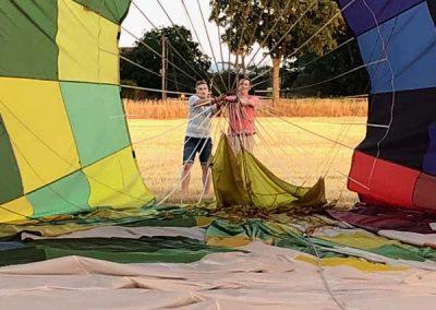ballonfahren-wolkentaxi-54