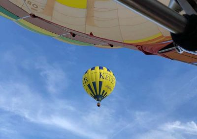 ballonfahren-wolkentaxi-55