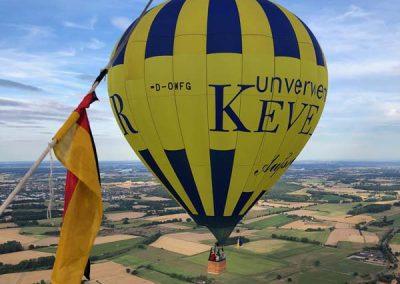 ballonfahren-wolkentaxi-56