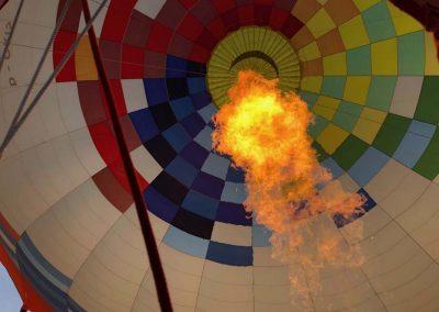 ballonfahren-wolkentaxi-6