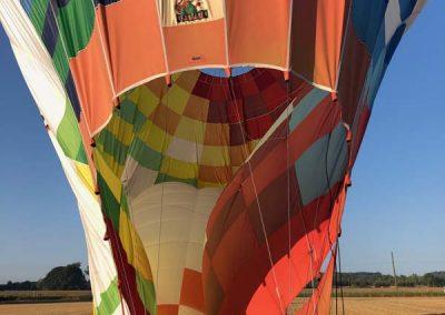 ballonfahren-wolkentaxi-65