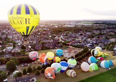 ballonfahren-wolkentaxi-8