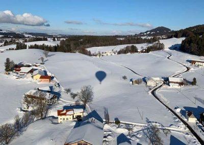 ballonfestival-bad-hindelang-2019-16