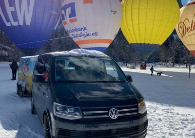 ballonfestival-bad-hindelang-2019-24