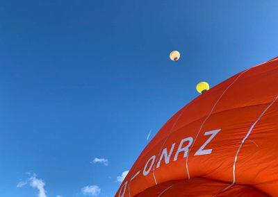 ballonfestival-bad-hindelang-2019-26