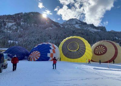 ballonfestival-bad-hindelang-2019-3