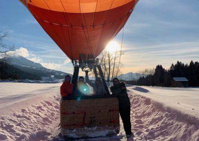 ballonfestival-bad-hindelang-2019-33