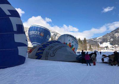ballonfestival-bad-hindelang-2019-35