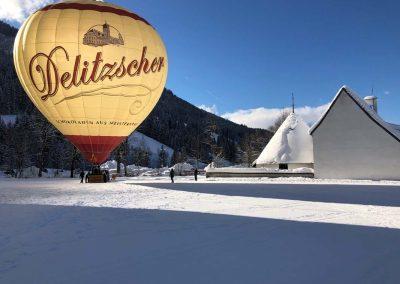 ballonfestival-bad-hindelang-2019-36