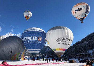 ballonfestival-bad-hindelang-2019-37