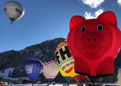 ballonfestival-bad-hindelang-2019-38