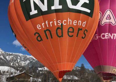 ballonfestival-bad-hindelang-2019-39