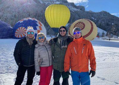 ballonfestival-bad-hindelang-2019-4