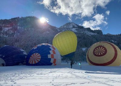 ballonfestival-bad-hindelang-2019-5