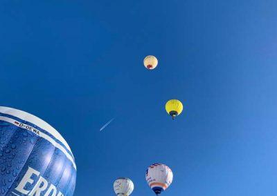 ballonfestival-bad-hindelang-2019-7