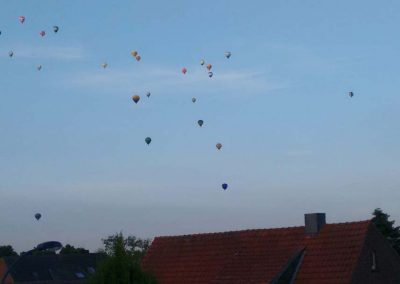ballonfestival-kevelaer-1