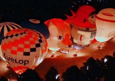 ballonfestival-kevelaer-11