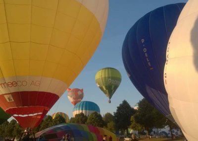 ballonfestival-kevelaer-13