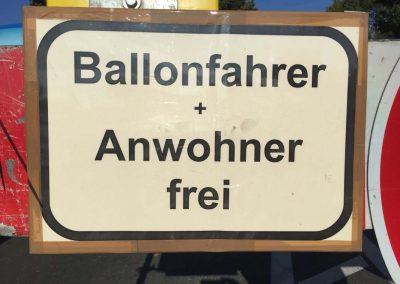 ballonfestival-kevelaer-14