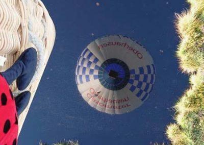 ballonfestival-kevelaer-16