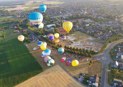 ballonfestival-kevelaer-17