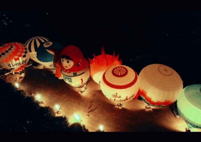 ballonfestival-kevelaer-18