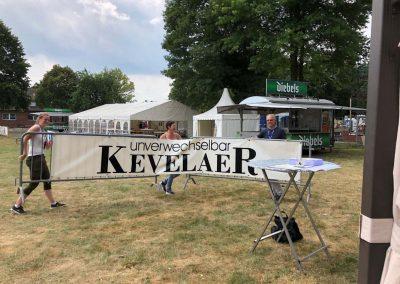 ballonfestival-kevelaer-19