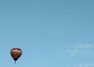 ballonfestival-kevelaer-2