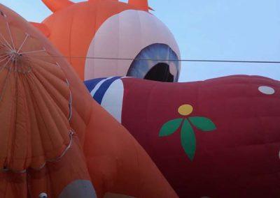 ballonfestival-kevelaer-21