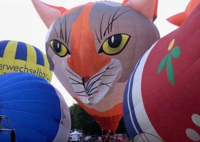 ballonfestival-kevelaer-22