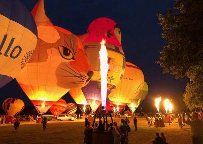 ballonfestival-kevelaer-24