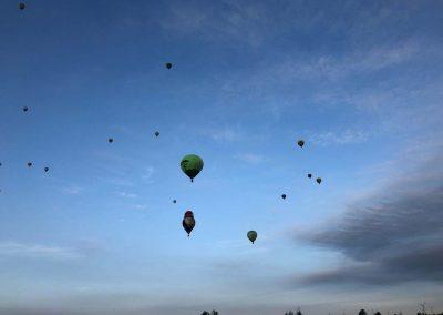 ballonfestival-kevelaer-26