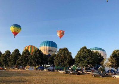 ballonfestival-kevelaer-32