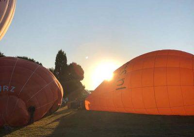 ballonfestival-kevelaer-35
