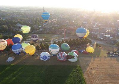 ballonfestival-kevelaer-37