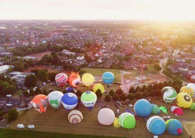 ballonfestival-kevelaer-5