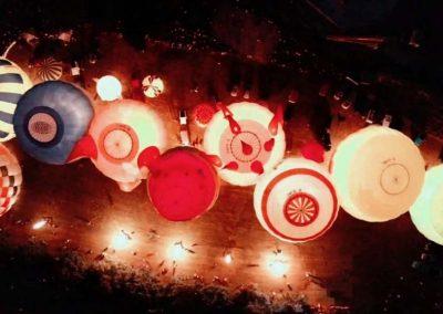 ballonfestival-kevelaer-6