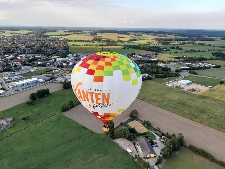 xanten-ballon-inderluft-2